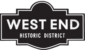 WestEndLogo