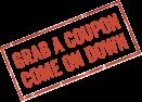 coupon-badge