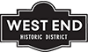 West End Historic District