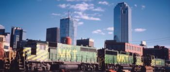 Katy Yard Downtown Dallas RESIZE2